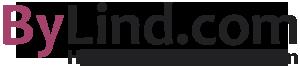 ByLind.com